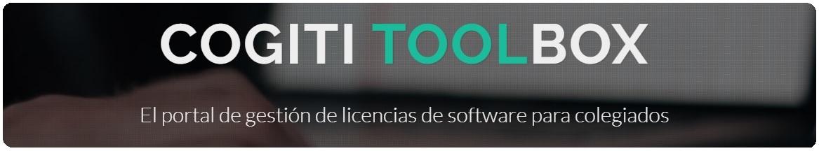 COGITI Toolbox