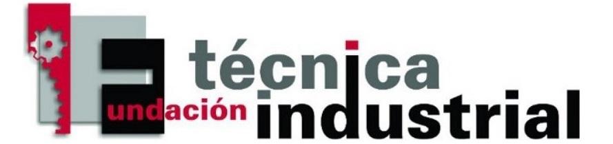 Fundación Técnica Industrial